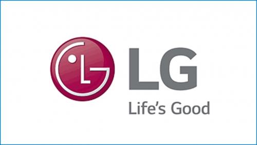 LG集团南京分公司