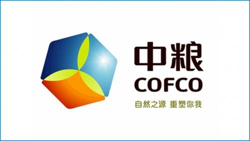 中粮集团有限公司