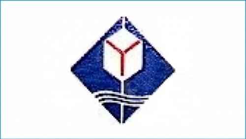 天津海晶集团有限公司