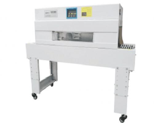 BSN4020CK热收缩包装机