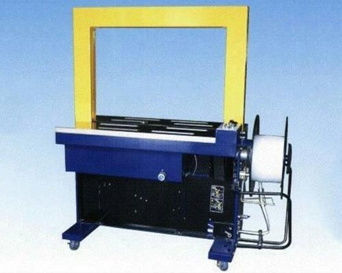 DBA-200全自动打包机